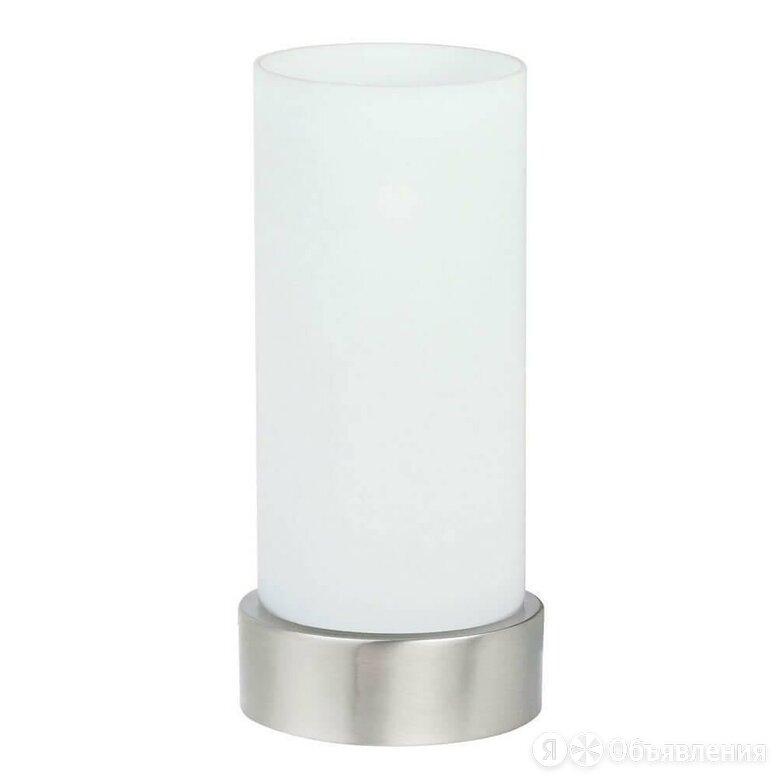 Настольная лампа Paulmann 77029 по цене 3650₽ - Настольные лампы и светильники, фото 0
