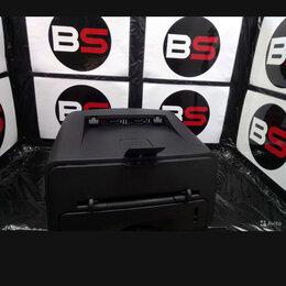 Принтеры, сканеры и МФУ - ML-1520, 0