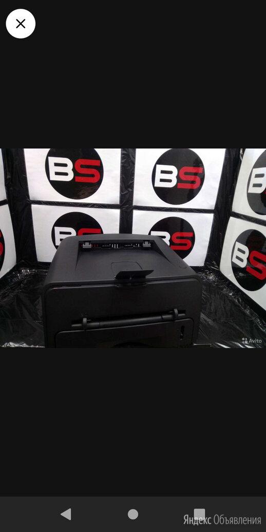 ML-1520 по цене 2500₽ - Принтеры, сканеры и МФУ, фото 0