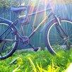 Горный велосипед Shimano по цене 10000₽ - Велосипеды, фото 2