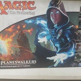 Настольные игры - Magic: the Gathering. Arena of the Planeswalkers, 0
