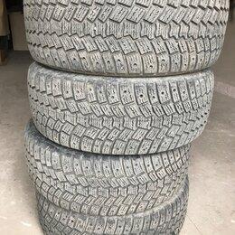Шины, диски и комплектующие - Зимние шины 205 55 r16 kleber kapnor, 0