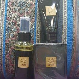 Парфюмерия - Avon / парфюмерная вода little black dress, 0