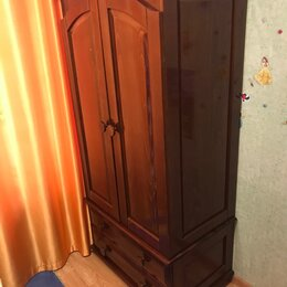 Кроватки - Комплект детской мебели Лель., 0