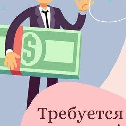 Консультанты - Продлавец-консультант, 0