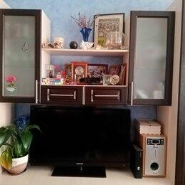 Шкафы, стенки, гарнитуры - Стенка мини мебельная в зал, 0