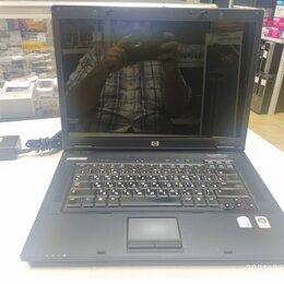 "Ноутбуки - Ноутбук 15.4"" HP Compaq nx7400 T7200 2Gb DDR2 80Gb, 0"