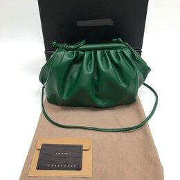 Сумки - Женская сумка Bottega Veneta, 0