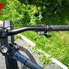 S-Jeelt XC1000 (19 рама, 27.5х3.0, кассета) по цене 17800₽ - Велосипеды, фото 8