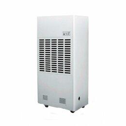 Осушители воздуха - Коммерческий осушитель воздуха для промышленного использования, для бассейнов..., 0
