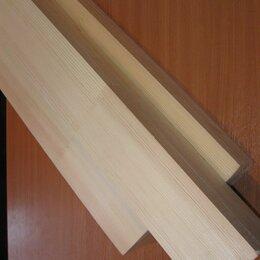 Древесно-плитные материалы - Клееный оконный брус и мебельный щит, 0