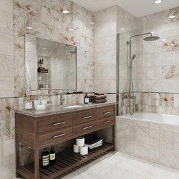 Керамическая плитка - Керамическая плитка для ванной, 0
