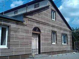 Фасадные панели - Термопанели , 0