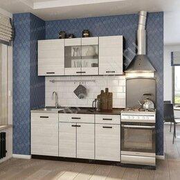 Мебель для кухни - Кухня Мальва 2.5, 0