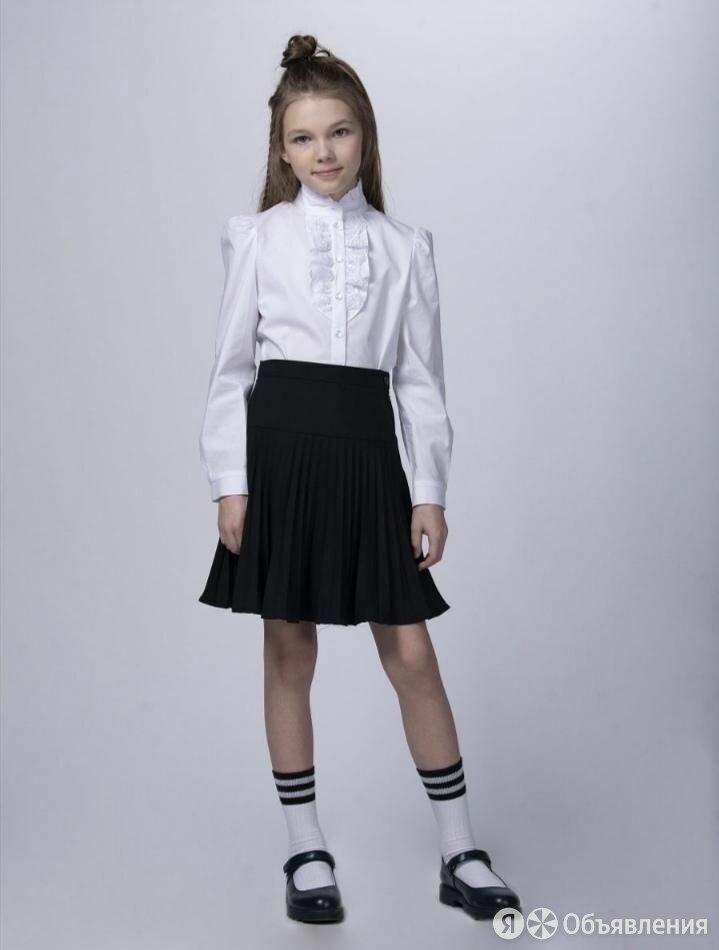 Блузка школьная по цене 800₽ - Рубашки и блузы, фото 0