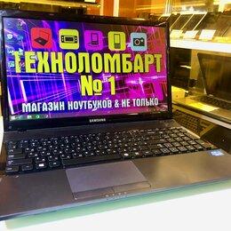 Ноутбуки - Быстрый Samsung i3-2.1Ghz/Windows8+Более 150 Ноутб, 0