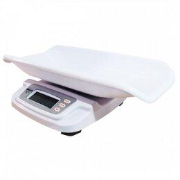 Прочие товары для животных - Весы настольные для животных EBSA-20, 0