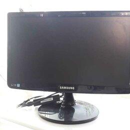 Мониторы - Монитор samsung syncmaster b2030n, 0