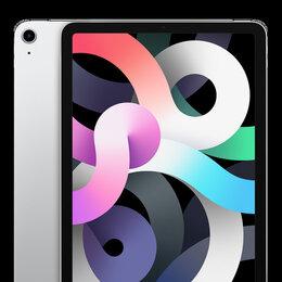 Планшеты - Планшет Apple iPad Air 2020 Wi-Fi 64 ГБ, 0
