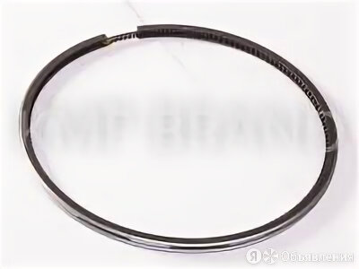 2651113 кольцо поршневое, маслосъемное, CATERPILLAR, KMP BRAND по цене 1531₽ - Спецтехника и навесное оборудование, фото 0