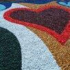 Цветной декоративный щебень по цене 100₽ - Садовые дорожки и покрытия, фото 6