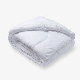 Одеяла - Хомтекс Одеяло Лебяжий пух 172х205 см, файбер, п/э 100%, 0