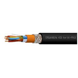Кабели и провода - СПЕЦКАБЕЛЬ 336990, 0