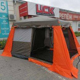 Палатки - Палатка Anyplace AT-1060, 0