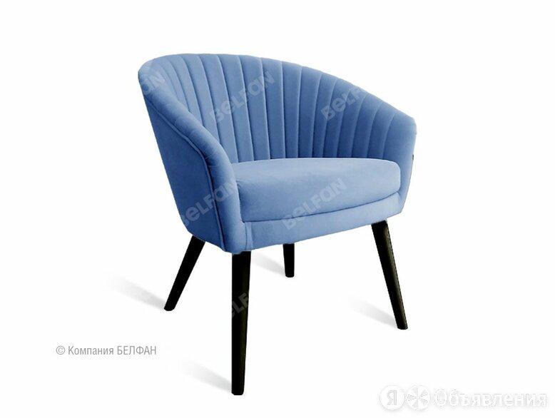 """""""Тиана-1"""" кресло; нераскл.; 12; венге; Санторини 21 (ИНС/гр.1) по цене 21585₽ - Компьютерные кресла, фото 0"""