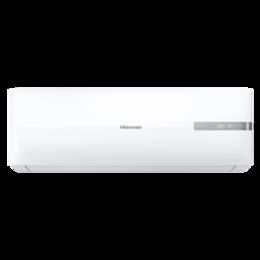 Аксессуары и запчасти - Сплит-система Hisense Basic A  07, 0