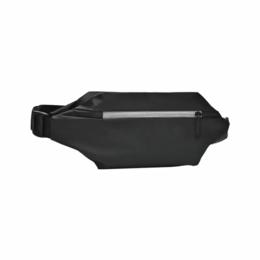 Сумки - Сумка на пояс Xiaomi Sports Chest Bag (черный) (M1100214, 0