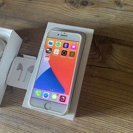 Мобильные телефоны - IPhone 7 Идеальное состояние, 0