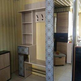 Шкафы, стенки, гарнитуры - Прихожая Шанель 150см доставка, 0
