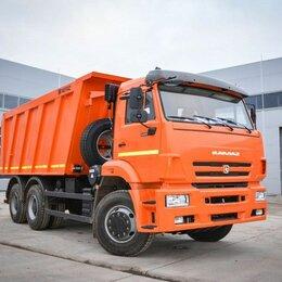 Водители - Водитель грузового, 0