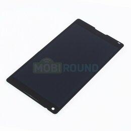 Прочие запасные части - Дисплей для Sony C6502/C6503 Xperia ZL (в сборе…, 0
