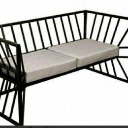 Дизайн, изготовление и реставрация товаров - Мебель в стиле лофт, 0