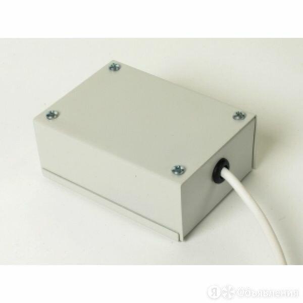 Телеинформсвязь 00000001097 по цене 1013₽ - Прочее сетевое оборудование, фото 0