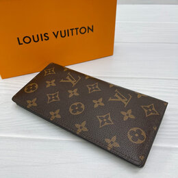 Кошельки - Органайзер-картхолдер Louis Vuitton, 0