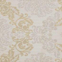 Прочая техника - Декор Cifre Ceramica Caprice Almond Decor 20x50, 0