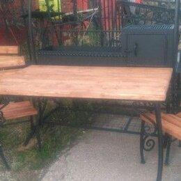 Комплекты садовой мебели - Мебель для дачи, 0