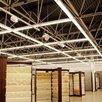 Светильник светодиодный от производителя по цене 1560₽ - Настенно-потолочные светильники, фото 5