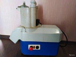 Прочее оборудование - овощерезка МПР-350 - 02, 0