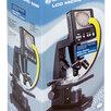 Микроскоп цифровой Bresser LCD 50x–2000x по цене 21190₽ - Микроскопы, фото 2