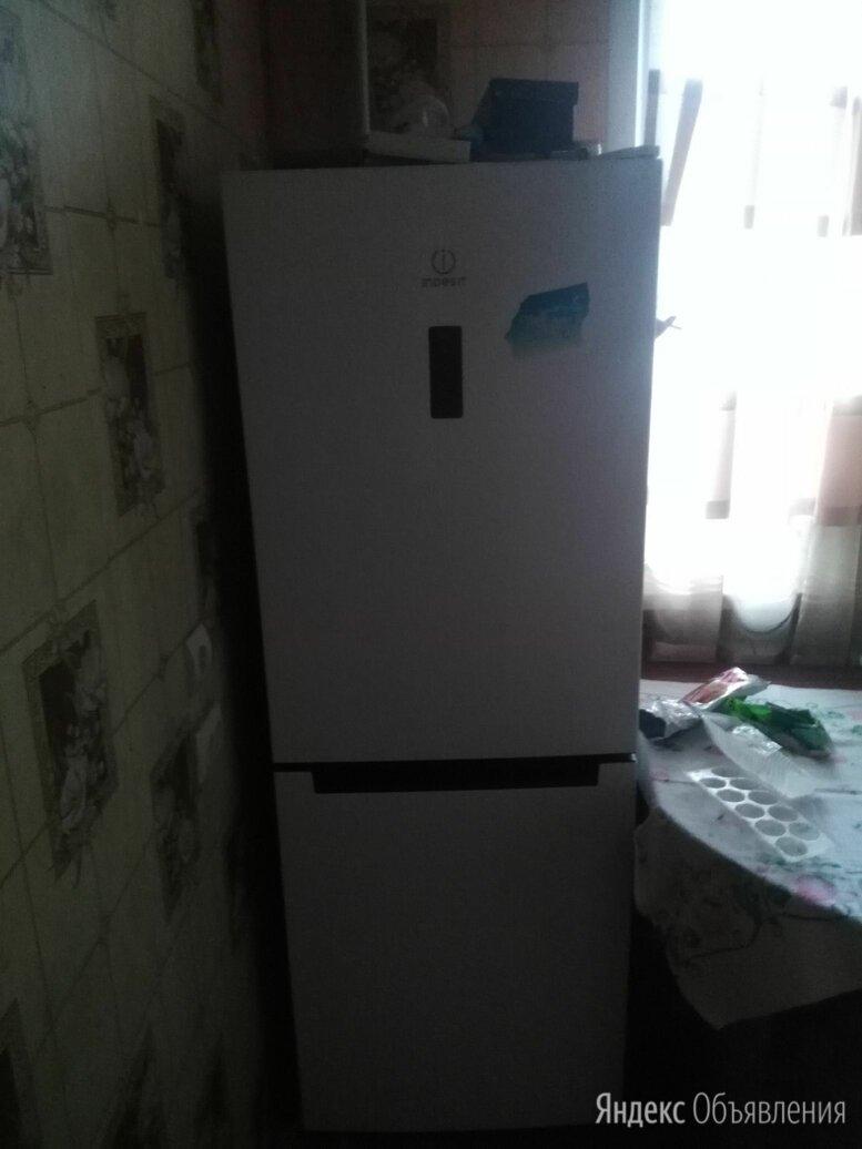 Бытовая техника холодильник по цене 8000₽ - Холодильники, фото 0