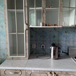 Мебель для кухни - Мебель для кухни мрамор, 0
