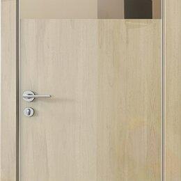 Межкомнатные двери - ДО-602, 0