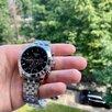 Наручные мужские часы Tissot  по цене 3000₽ - Наручные часы, фото 0