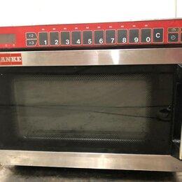 Микроволновые печи - Amana HDC12A2  микроволновая печь , 0