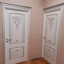 Межкомнатные двери - ДВЕРИ 🚪МЕЖКОМНАТНЫЕ, 0