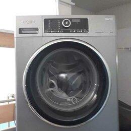 Оборудование для прачечной и химчистки - Стиральная машина whirlpool awg 912 s/pro, 0